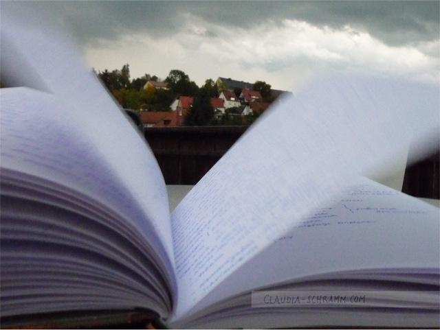 Tagebuch 1 (2)